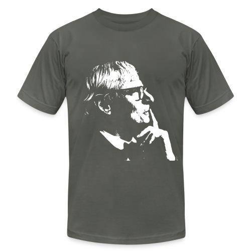 Dead Architect: Kahn - Men's  Jersey T-Shirt
