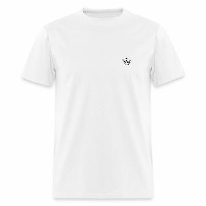 Crown+Me - Men's T-Shirt