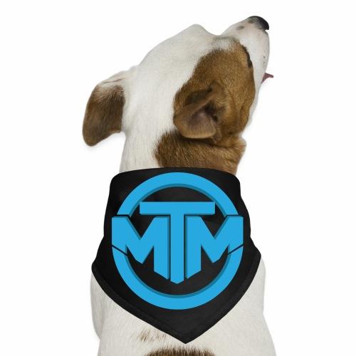 TMM Dog Bandana  - Dog Bandana