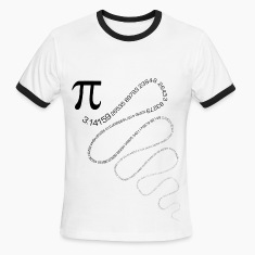 maths T-Shirts