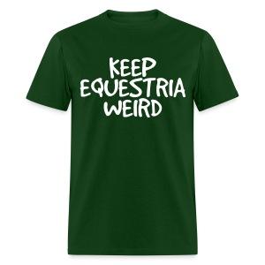 KEW - Men's T-Shirt