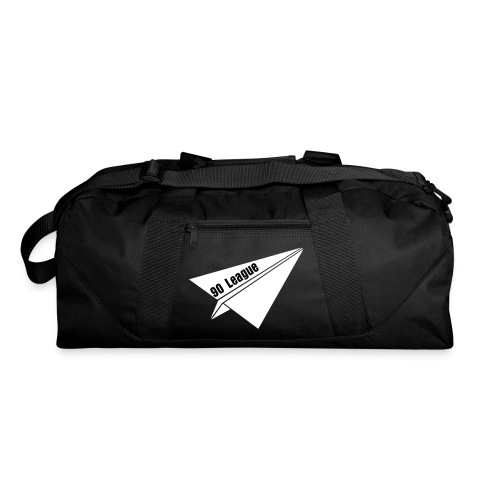 90 League Duffle Bag - Duffel Bag