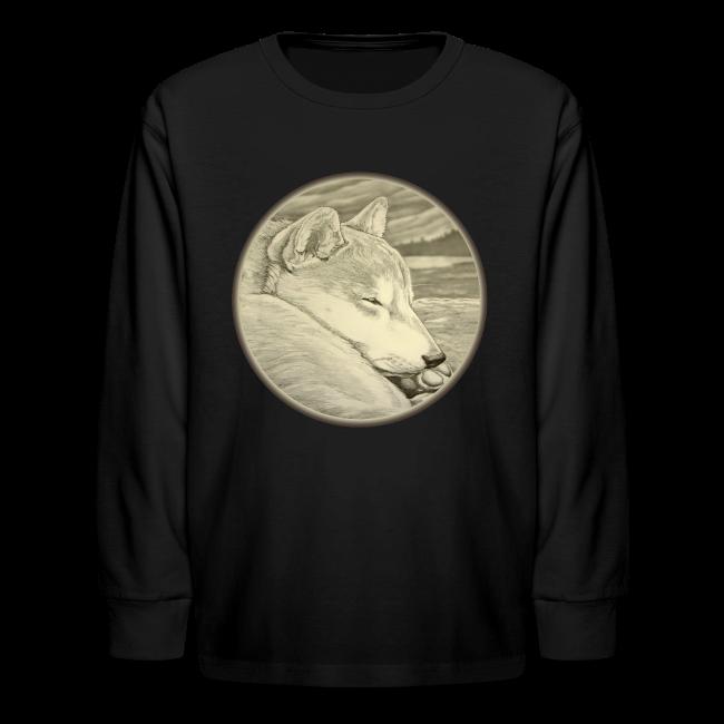 Shiba Inu Shirts Shiba Inu Art Shirts