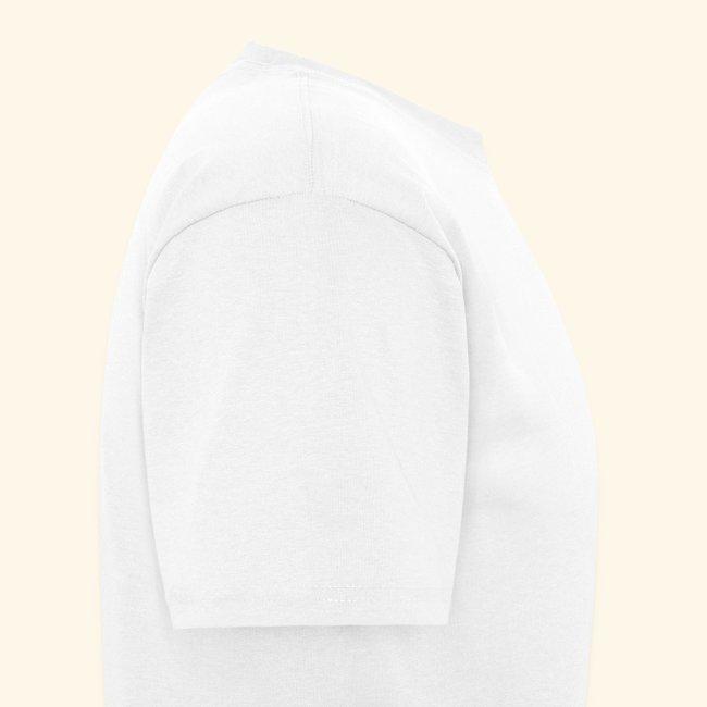 Bath Salts Shirt | Men's T-Shirt