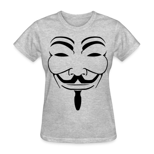 Mask T-shirt.png