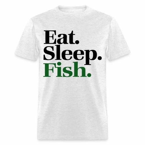 ESF - Men's T-Shirt