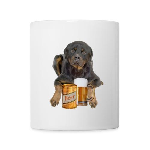 Beer - Coffee/Tea Mug