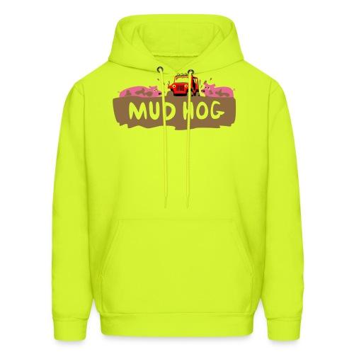 Mud Hog Hoodie - Men's Hoodie