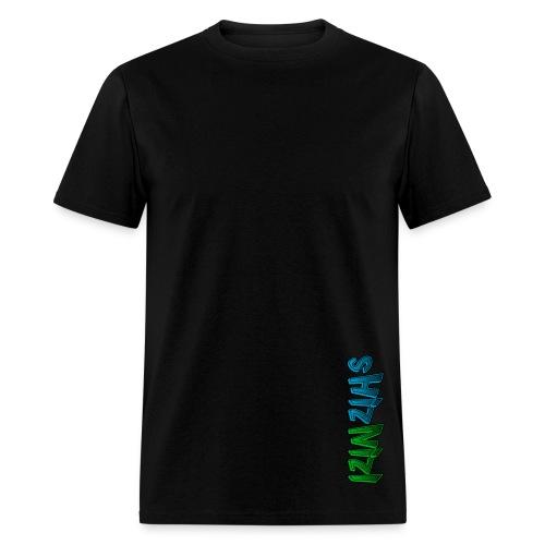 Men's sHizNizl Tee Alt - Men's T-Shirt