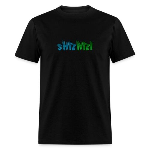 Men's sHizNizl Tee - Men's T-Shirt