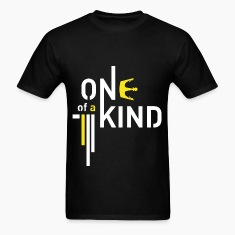 G-Dragon - One Of A Kind (White)