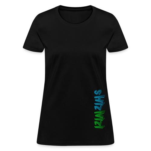 Women's Tee Alt - Women's T-Shirt