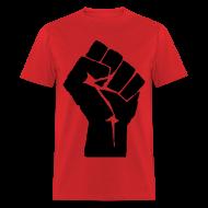 T-Shirts ~ Men's T-Shirt ~ Article 10857582