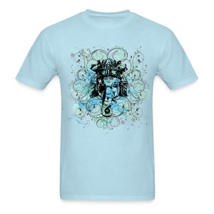 Ganesh - Men's T-Shirt