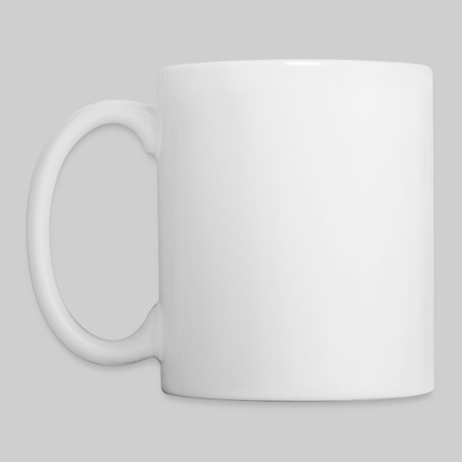 Vikings North America Beverage Cup