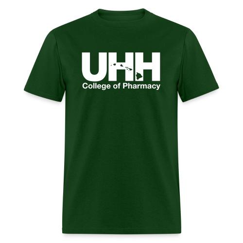 UHH - Men's T-Shirt