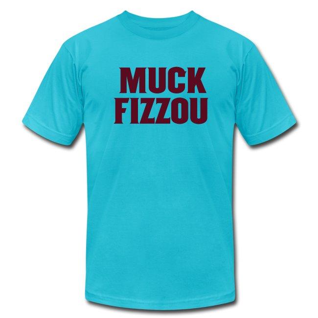 ASU Muck