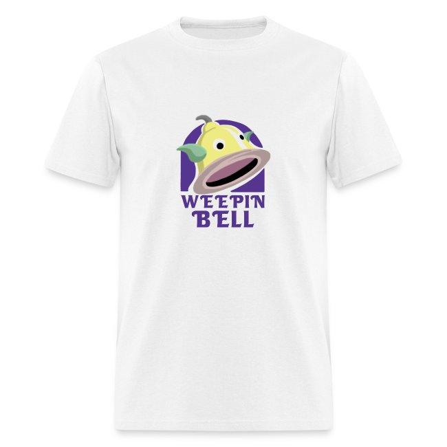 Weepin Bell