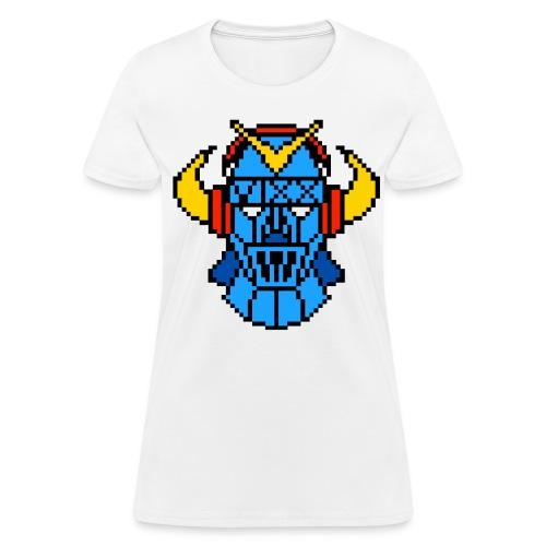 [VIXX] RoboVixx - Women's T-Shirt