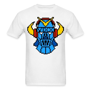 [VIXX] RoboVixx - Men's T-Shirt