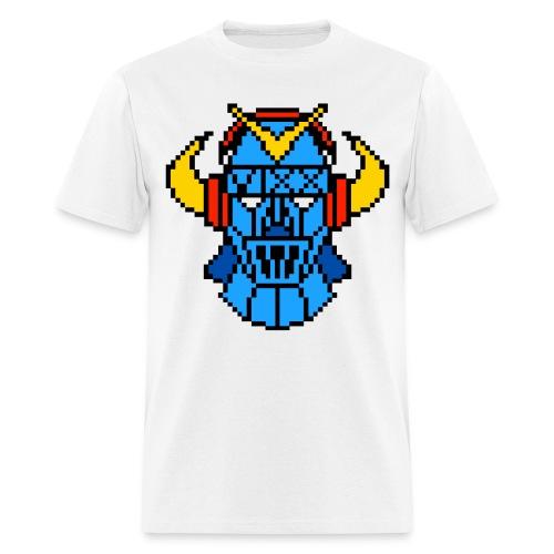 [VIXX] RoboVixx - Men's T-Shirt
