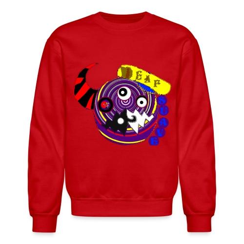 Chaos  - Crewneck Sweatshirt