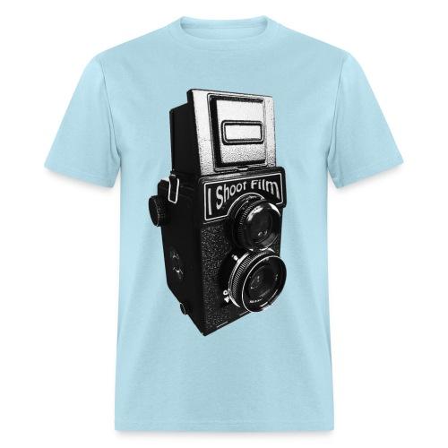 PHX 6 - Men's T-Shirt