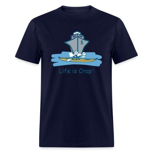 Ocean Kayak - Men's T-Shirt