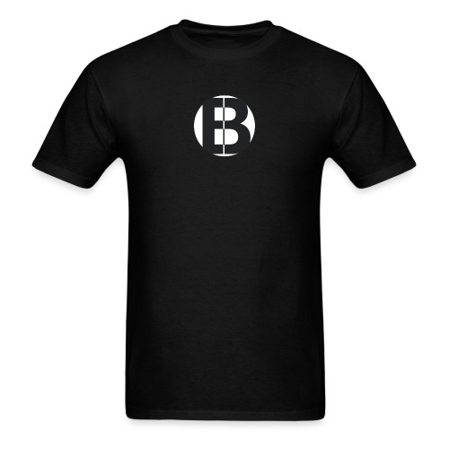 EBeats - Men's T-Shirt