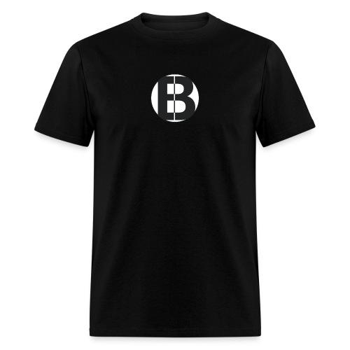 EBeats - Men's T-Shirt