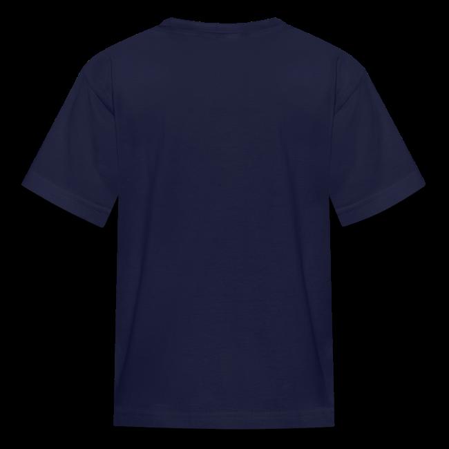 Beluga Whale Kid's Shirts Baby Beluga T-Shirts