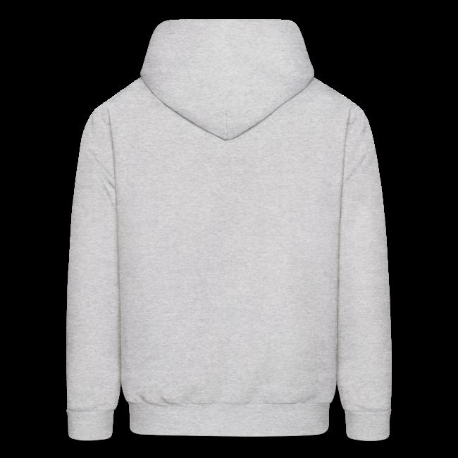 Beluga Whale Hoodie Beluga Shirts & Gifts