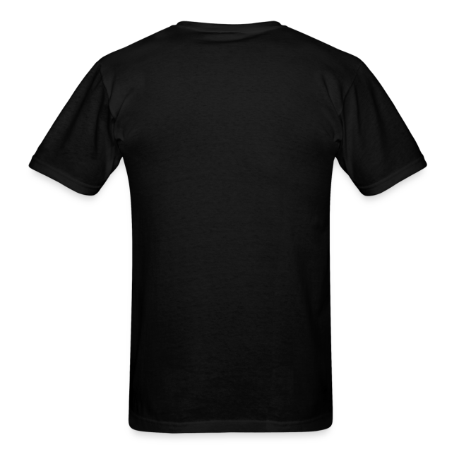 Ultimate Warrior Always Believe Distressed Shirt
