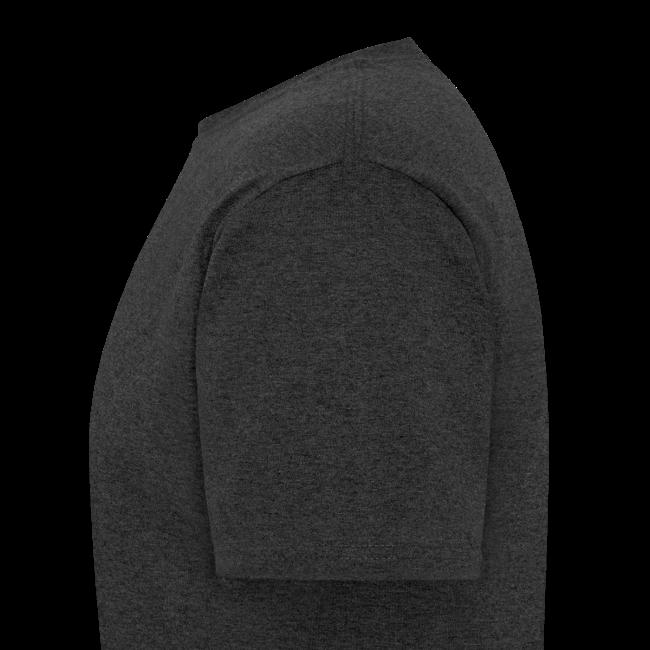 Ultimate Warrior Warrior Crest Shirt