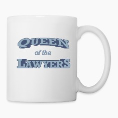 Queen of the Lawyers
