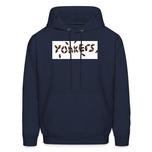 Yonkers Roach HOODIE - Men's Hoodie