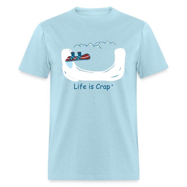 Half Pipe Men s Standard Weight T-Shirt ec477516a