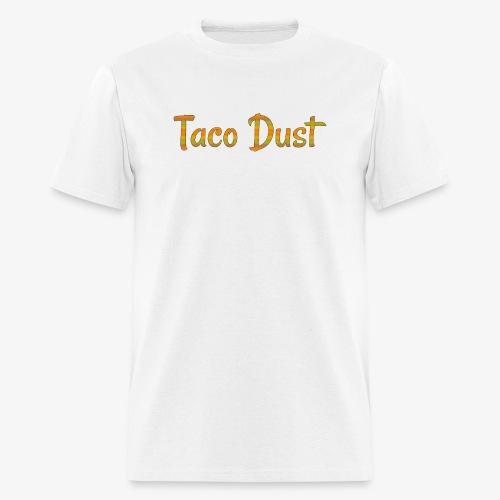 Men's T-Shirt - customer