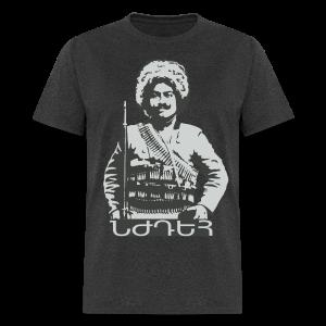 Nzhdeh - Men's T-Shirt