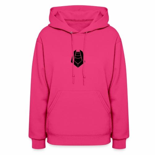 Uplink daddy hoodie - Women's Hoodie
