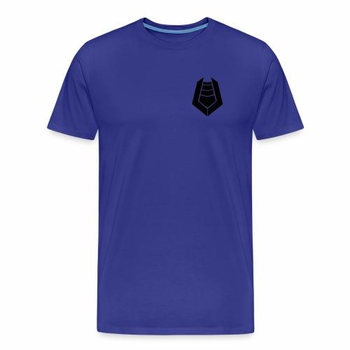 Uplink t Shirt - Men's Premium T-Shirt