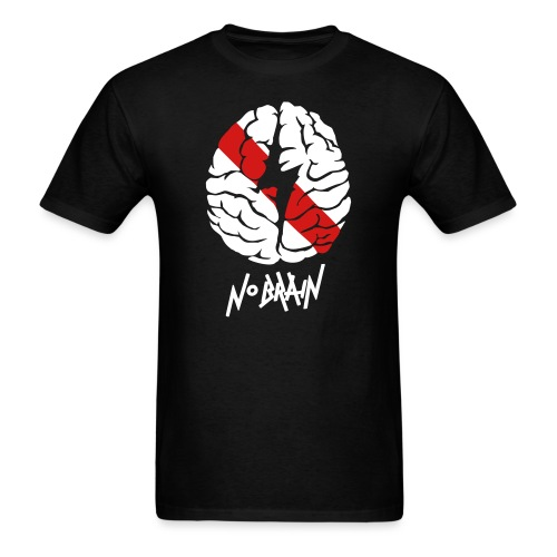 Mirella - Men's T-Shirt