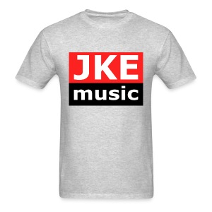 JKE 2017! - Men's T-Shirt