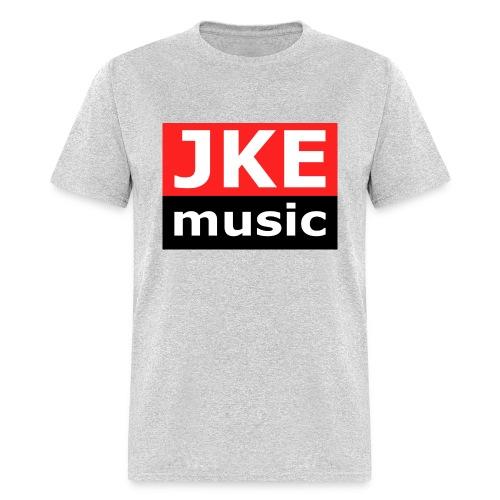 JKE 2017! - Men's T-Shirt