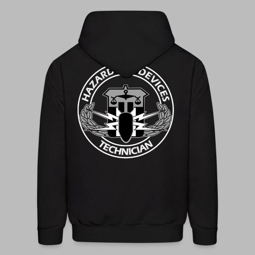 EOD hoodie - Men's Hoodie