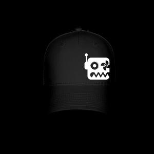 Botgrinder Cap - Baseball Cap