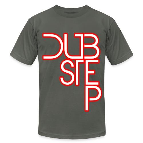 Dupsteb - Men's Fine Jersey T-Shirt