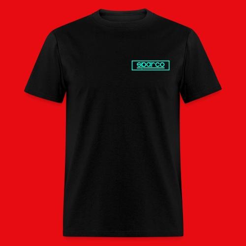 Sparco Tshirt - Men's T-Shirt