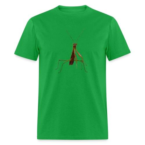 MANTIS Men's T - Men's T-Shirt