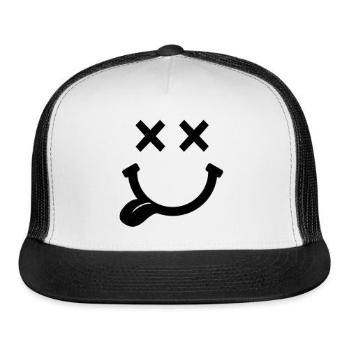 Good DayXX Hat - Trucker Cap